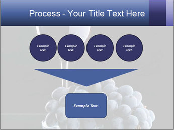 0000063180 PowerPoint Template - Slide 93