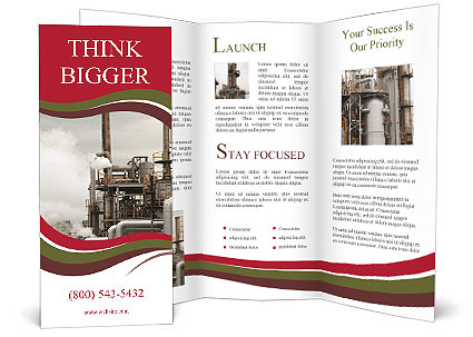 0000063181 Brochure Template