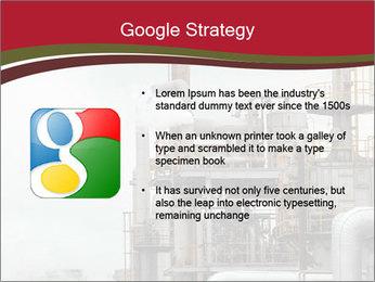 0000063181 PowerPoint Template - Slide 10