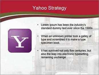 0000063181 PowerPoint Template - Slide 11