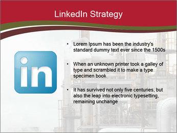 0000063181 PowerPoint Templates - Slide 12