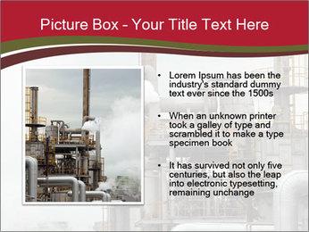 0000063181 PowerPoint Templates - Slide 13