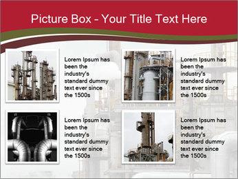 0000063181 PowerPoint Templates - Slide 14