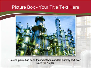 0000063181 PowerPoint Templates - Slide 15