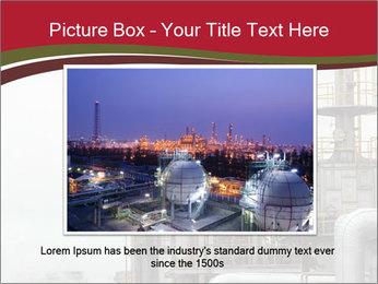 0000063181 PowerPoint Templates - Slide 16