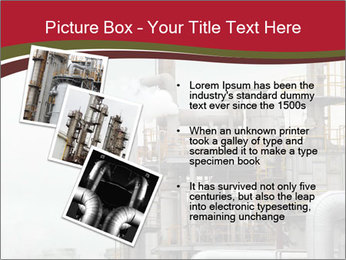0000063181 PowerPoint Template - Slide 17