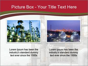 0000063181 PowerPoint Template - Slide 18