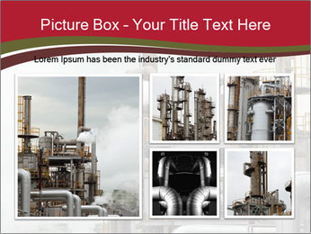 0000063181 PowerPoint Template - Slide 19