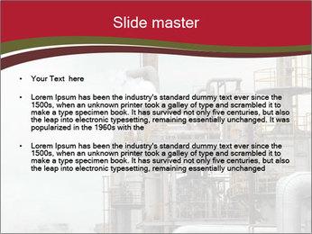 0000063181 PowerPoint Template - Slide 2