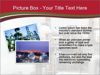 0000063181 PowerPoint Templates - Slide 20