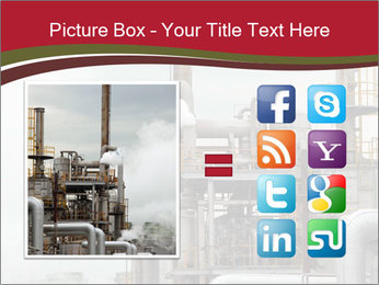 0000063181 PowerPoint Templates - Slide 21