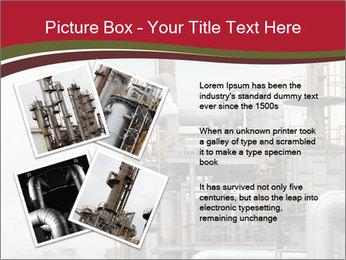 0000063181 PowerPoint Templates - Slide 23