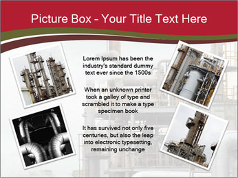 0000063181 PowerPoint Templates - Slide 24