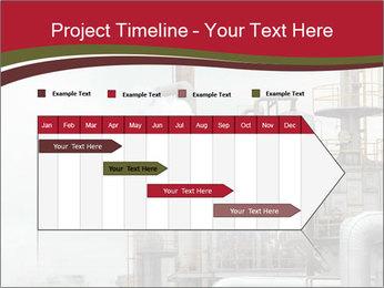 0000063181 PowerPoint Templates - Slide 25