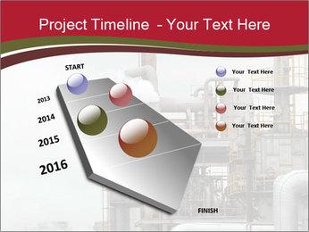 0000063181 PowerPoint Templates - Slide 26