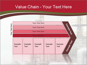 0000063181 PowerPoint Templates - Slide 27