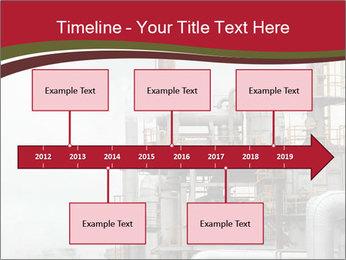 0000063181 PowerPoint Templates - Slide 28