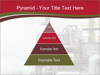 0000063181 PowerPoint Template - Slide 30
