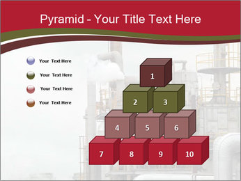 0000063181 PowerPoint Template - Slide 31