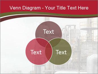 0000063181 PowerPoint Templates - Slide 33