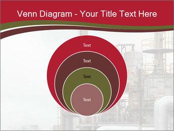 0000063181 PowerPoint Templates - Slide 34