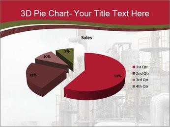 0000063181 PowerPoint Template - Slide 35