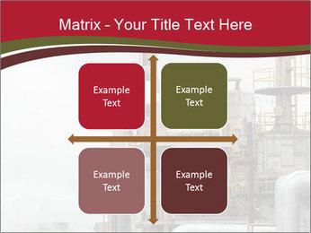 0000063181 PowerPoint Templates - Slide 37