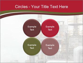 0000063181 PowerPoint Templates - Slide 38