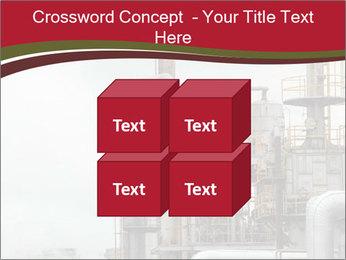0000063181 PowerPoint Templates - Slide 39