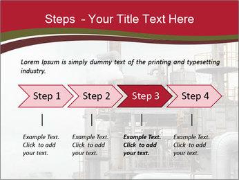 0000063181 PowerPoint Templates - Slide 4