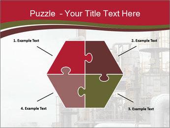 0000063181 PowerPoint Template - Slide 40