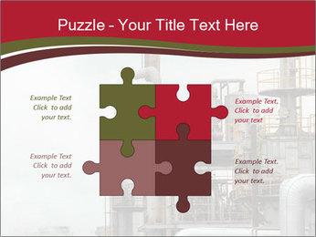 0000063181 PowerPoint Templates - Slide 43