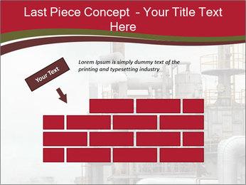 0000063181 PowerPoint Template - Slide 46