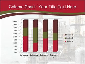 0000063181 PowerPoint Templates - Slide 50