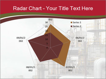 0000063181 PowerPoint Templates - Slide 51