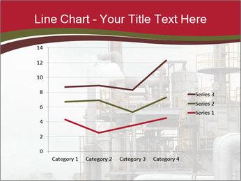 0000063181 PowerPoint Template - Slide 54