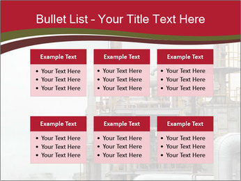 0000063181 PowerPoint Templates - Slide 56