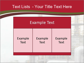 0000063181 PowerPoint Templates - Slide 59