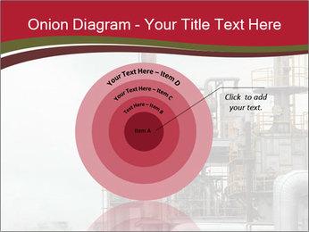 0000063181 PowerPoint Template - Slide 61