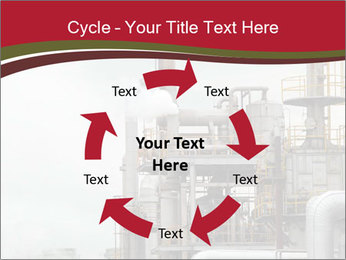 0000063181 PowerPoint Templates - Slide 62
