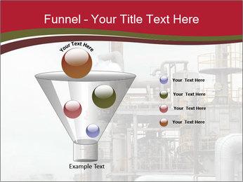 0000063181 PowerPoint Templates - Slide 63
