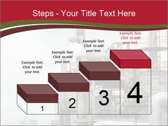 0000063181 PowerPoint Templates - Slide 64