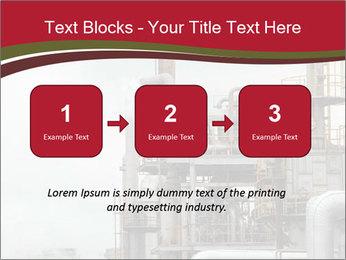 0000063181 PowerPoint Templates - Slide 71