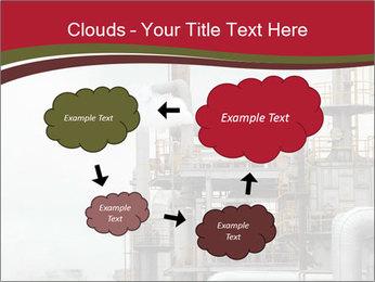 0000063181 PowerPoint Templates - Slide 72