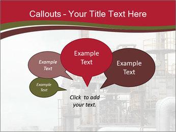 0000063181 PowerPoint Template - Slide 73