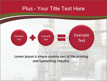 0000063181 PowerPoint Templates - Slide 75