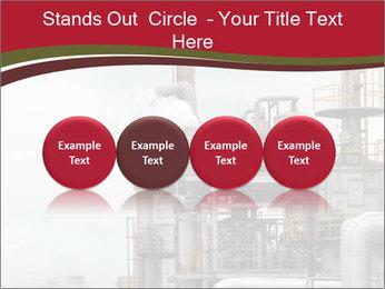 0000063181 PowerPoint Templates - Slide 76