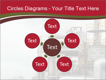 0000063181 PowerPoint Templates - Slide 78