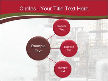 0000063181 PowerPoint Templates - Slide 79