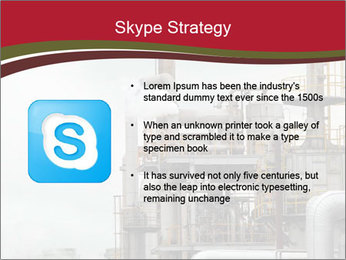 0000063181 PowerPoint Template - Slide 8
